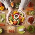 Wie Snackifikation unser Essverhalten beeinflusst