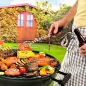 5 Tipps, damit die Grillsaison richtig lecker wird